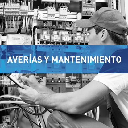 AVERIAS-Y-MANTENIMIENTO_1