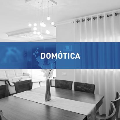 DOMOTICA_1