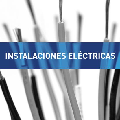 INSTALACIONES-ELECTRICAS_1