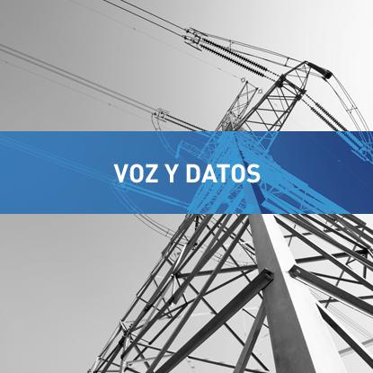 VOZ-Y-DATOS_1